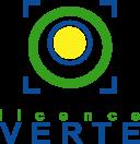 lp_verte